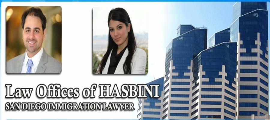 Chula Vista Immigration Lawyer Image 1