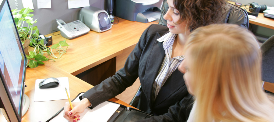 Chula Vista Immigration Lawyer Image 3