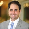 Chula Vista Immigration Lawyer Habib Hasbini, Attorney at Law Image